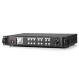 KS600LED视频处理器