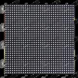 户外表贴Q6 LED彩色屏