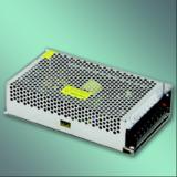 A-200常规标准显示屏电源