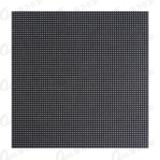 Q3-PRO 室内全彩LED显示屏